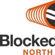 (c) Blockeddrainsnorthwest.co.uk
